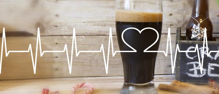 12 passos de alcoólicos anônimos online