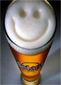 Cerveja Artesanal - Blog de Cervejas
